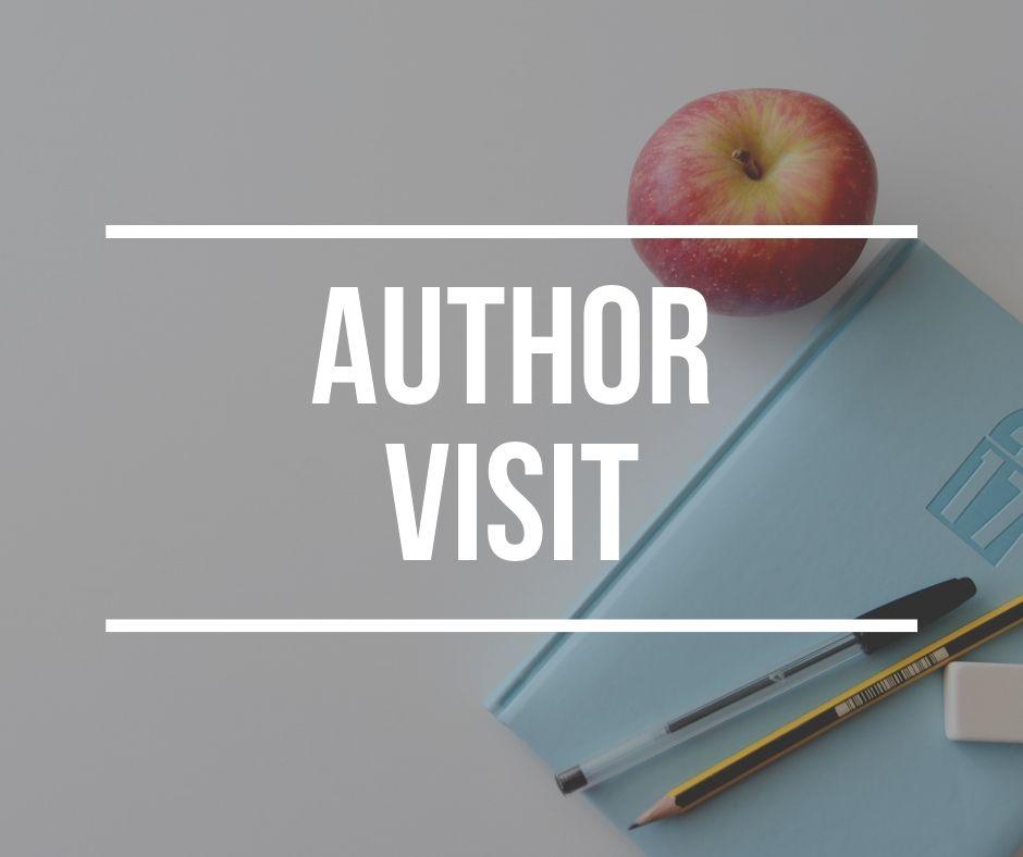 Author Visit.jpg