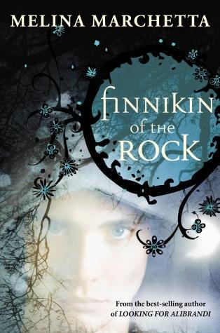 Finikin Of The Rock.jpg