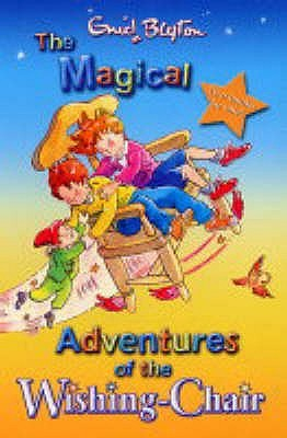 The Magical Adventures of the Wishing Chair.jpg