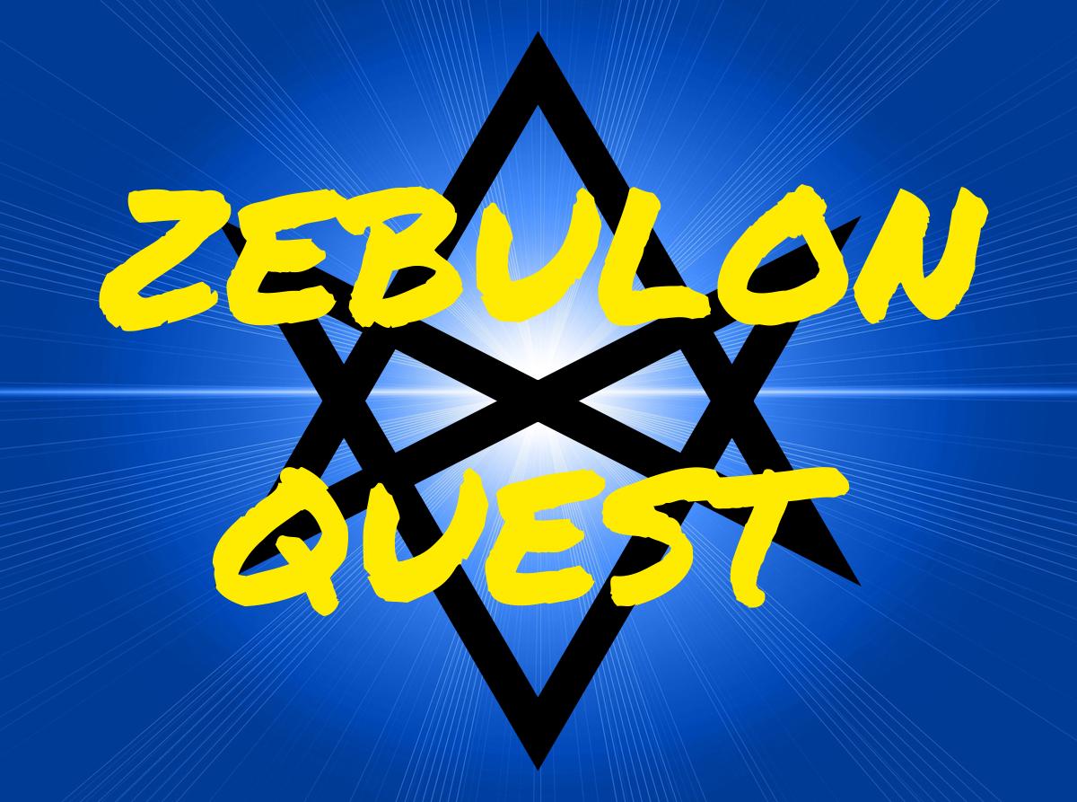 ZebulonQuest.jpg