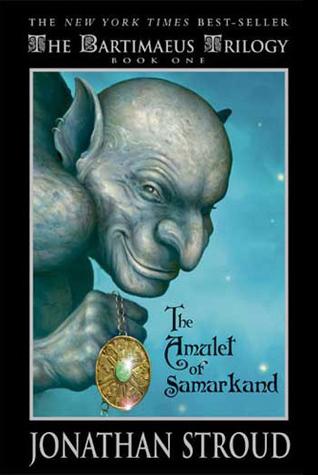 The Amulet of Samarkand.jpg