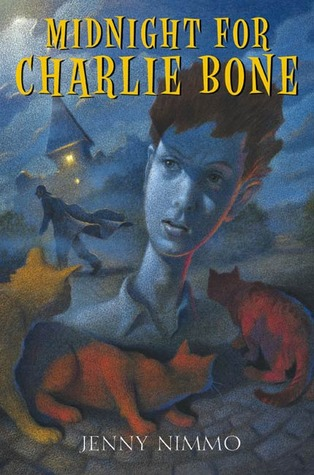 Midnight for Charlie Bone.jpg