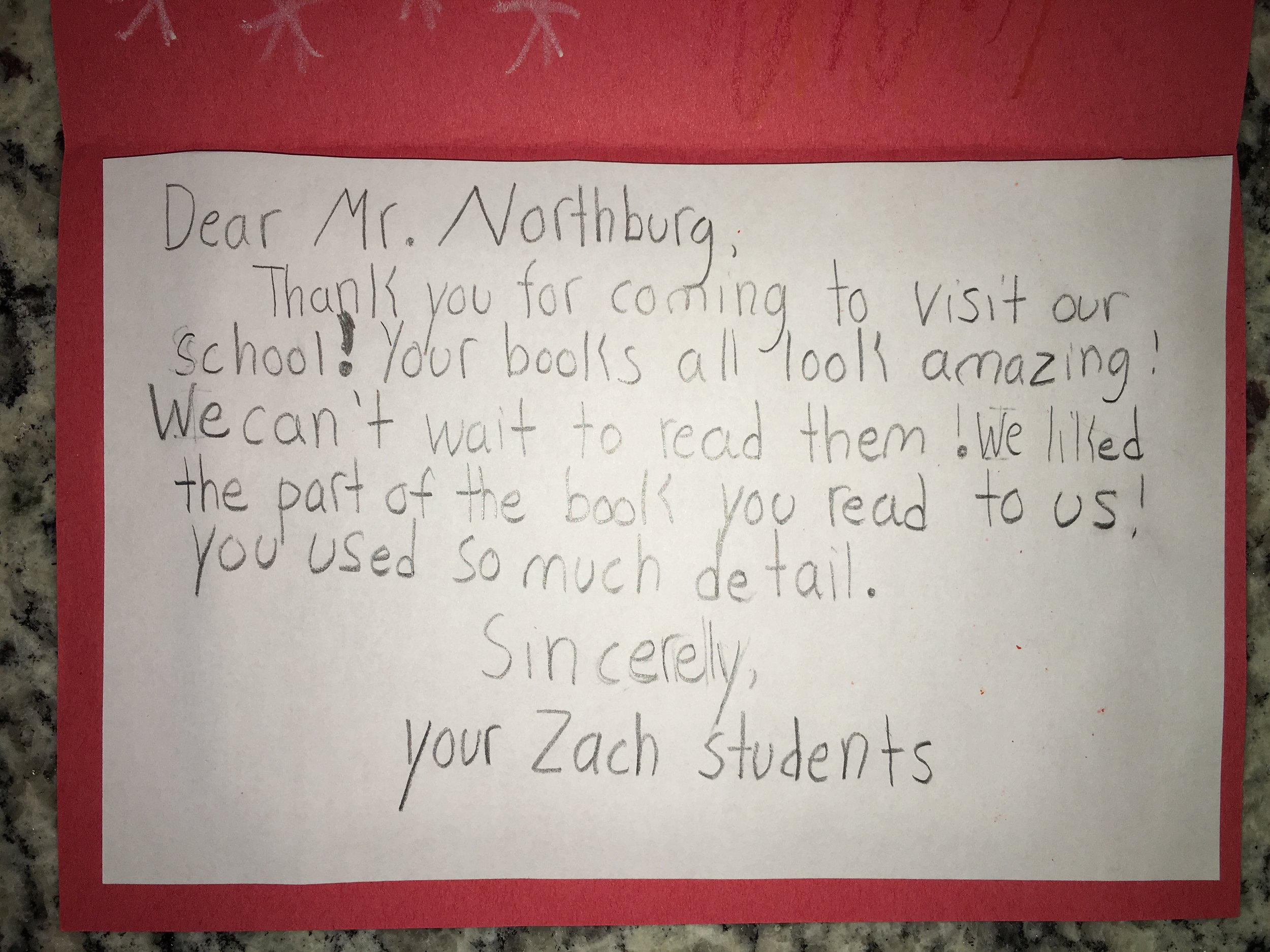 Zach Elementary 2015 (5).JPG