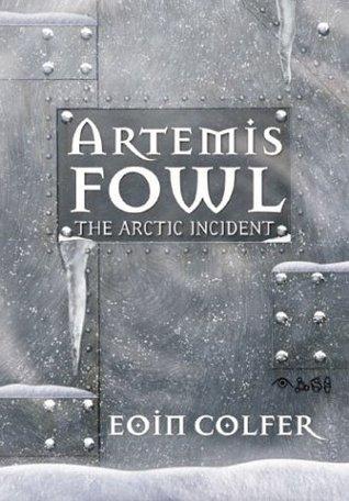 Artemis Fowl The Arctic Incident.jpg