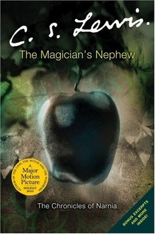 The Magician's Nephew.jpg