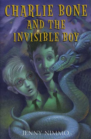 Charlie Bone and the Invisible Boy.jpg
