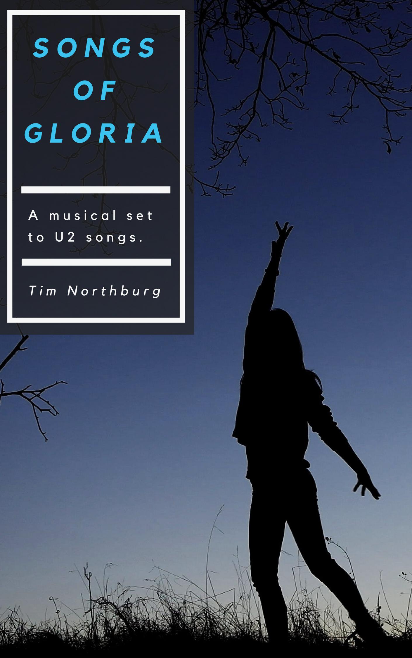Songs of Gloria.jpg