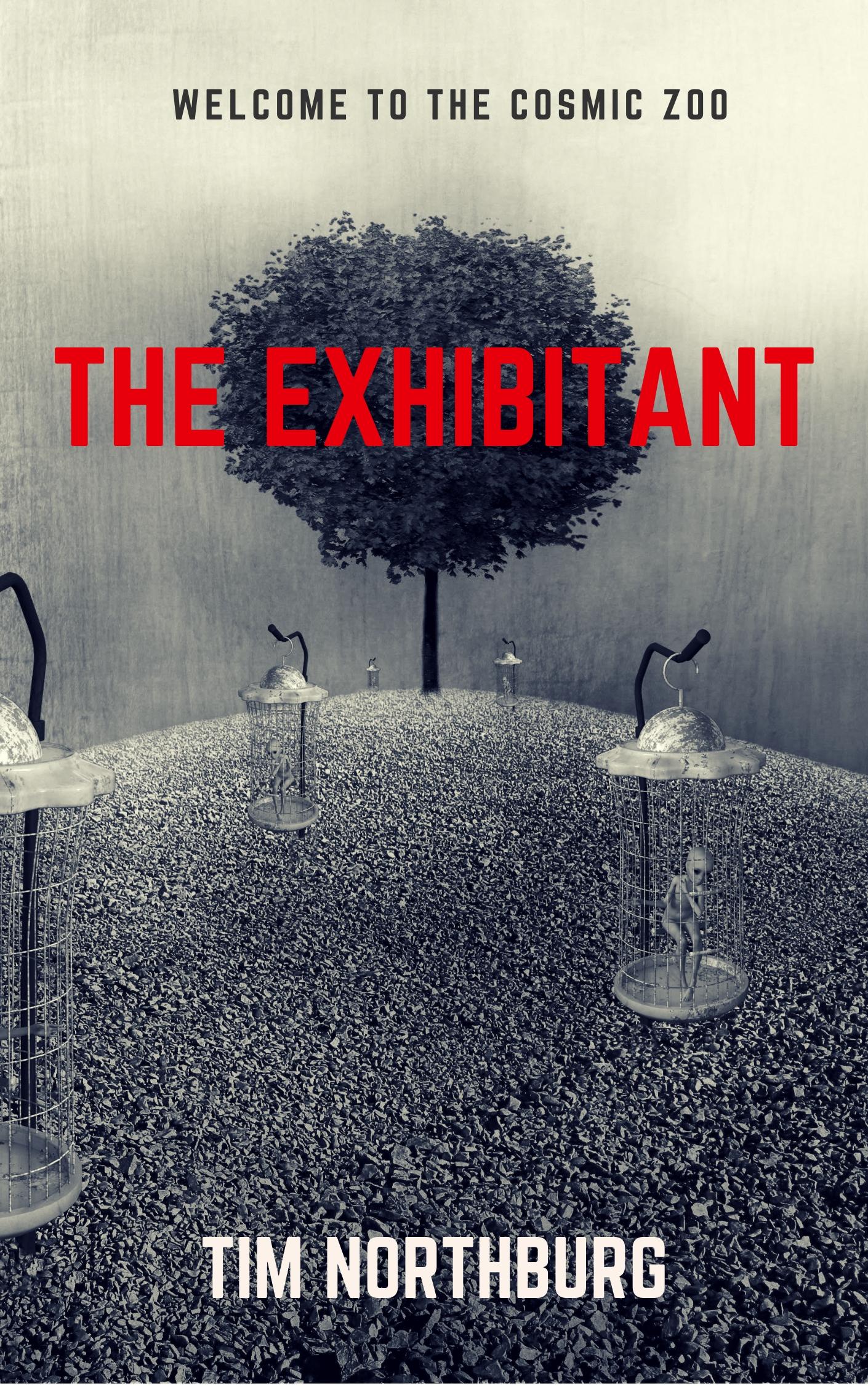 The Exhibitant.jpg