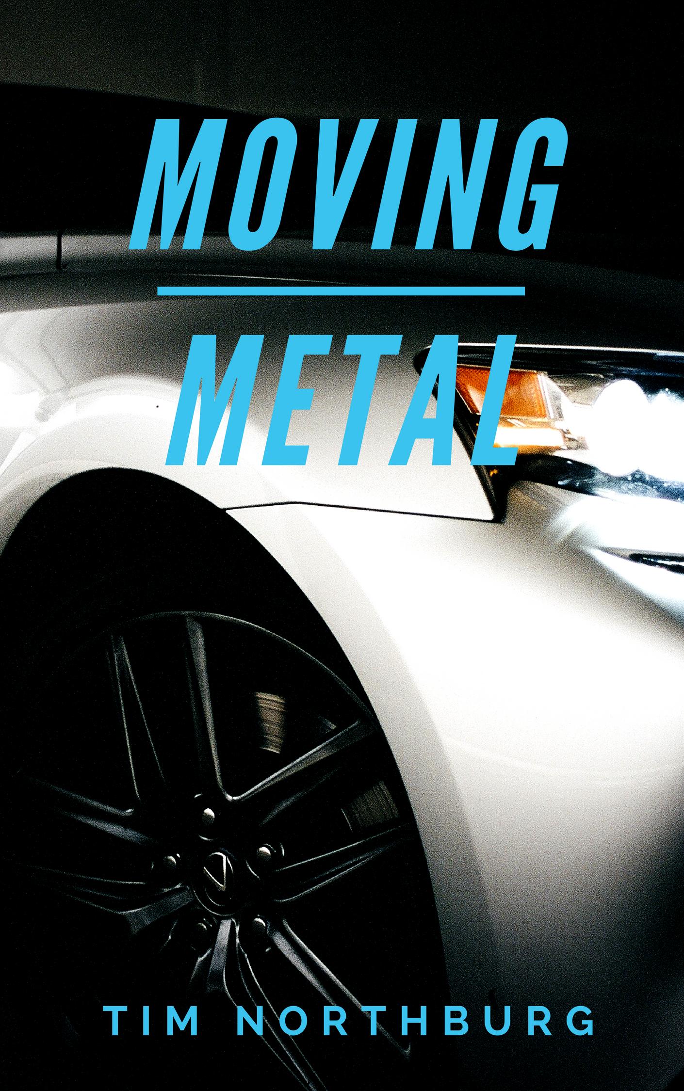 MovingMetal.jpg