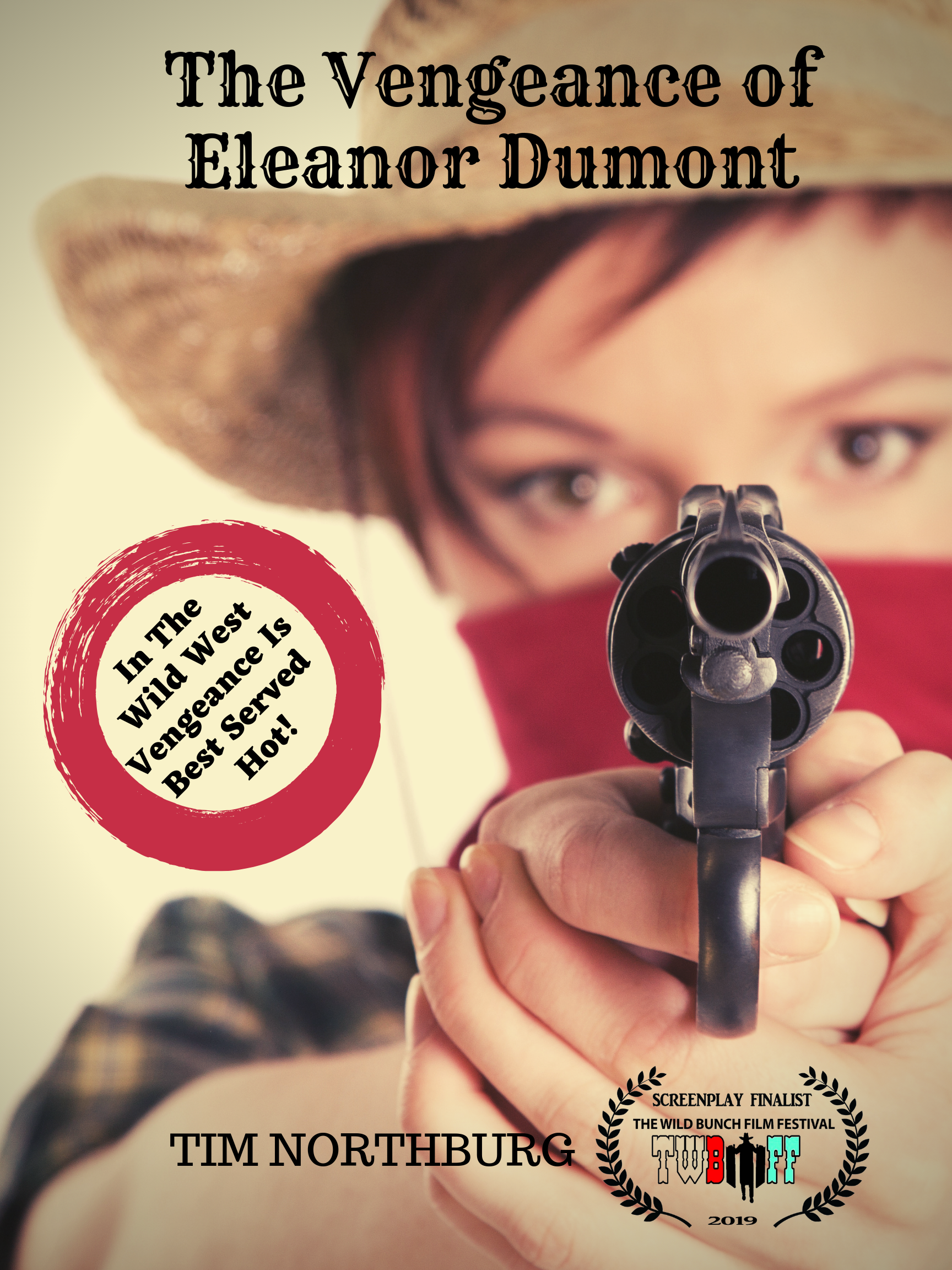 The Vengeance of Eleanor Dumont.png