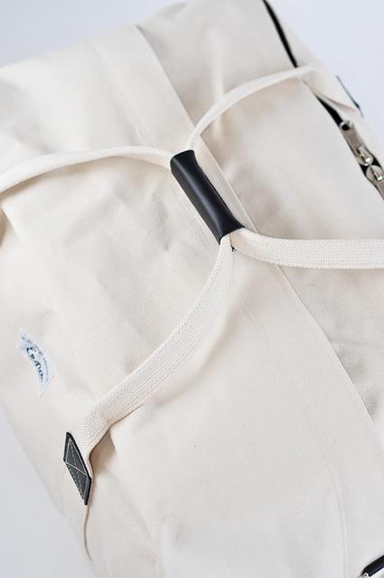 Kit bag natural detail 8.jpg