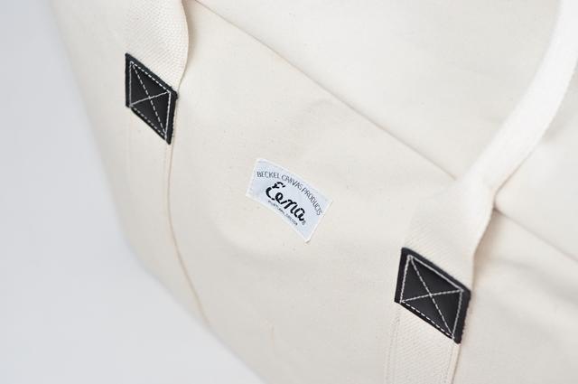 Kit bag natural detail 7.jpg