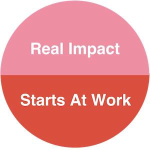 Real Change Starts at Work (4).png