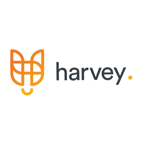 Harvey Strategic Marketing logo.png