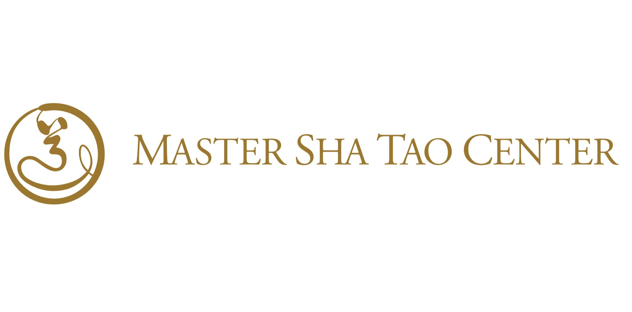 We're offering a complimentary Tao Chang meditation session for victims of date rape drugs.