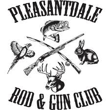 Pleasantdale Rod & Gun