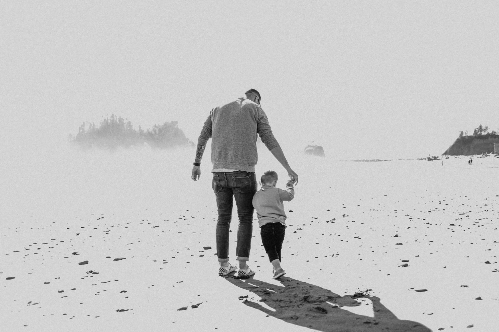 la-push-family-photographer-1004.jpg