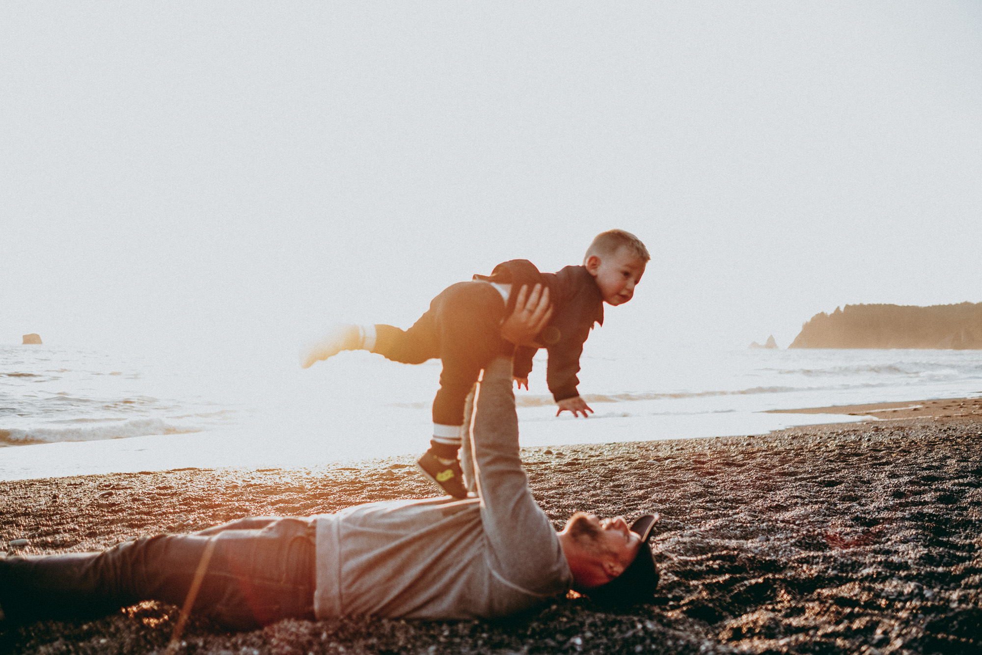 la-push-family-photographer-1003.jpg
