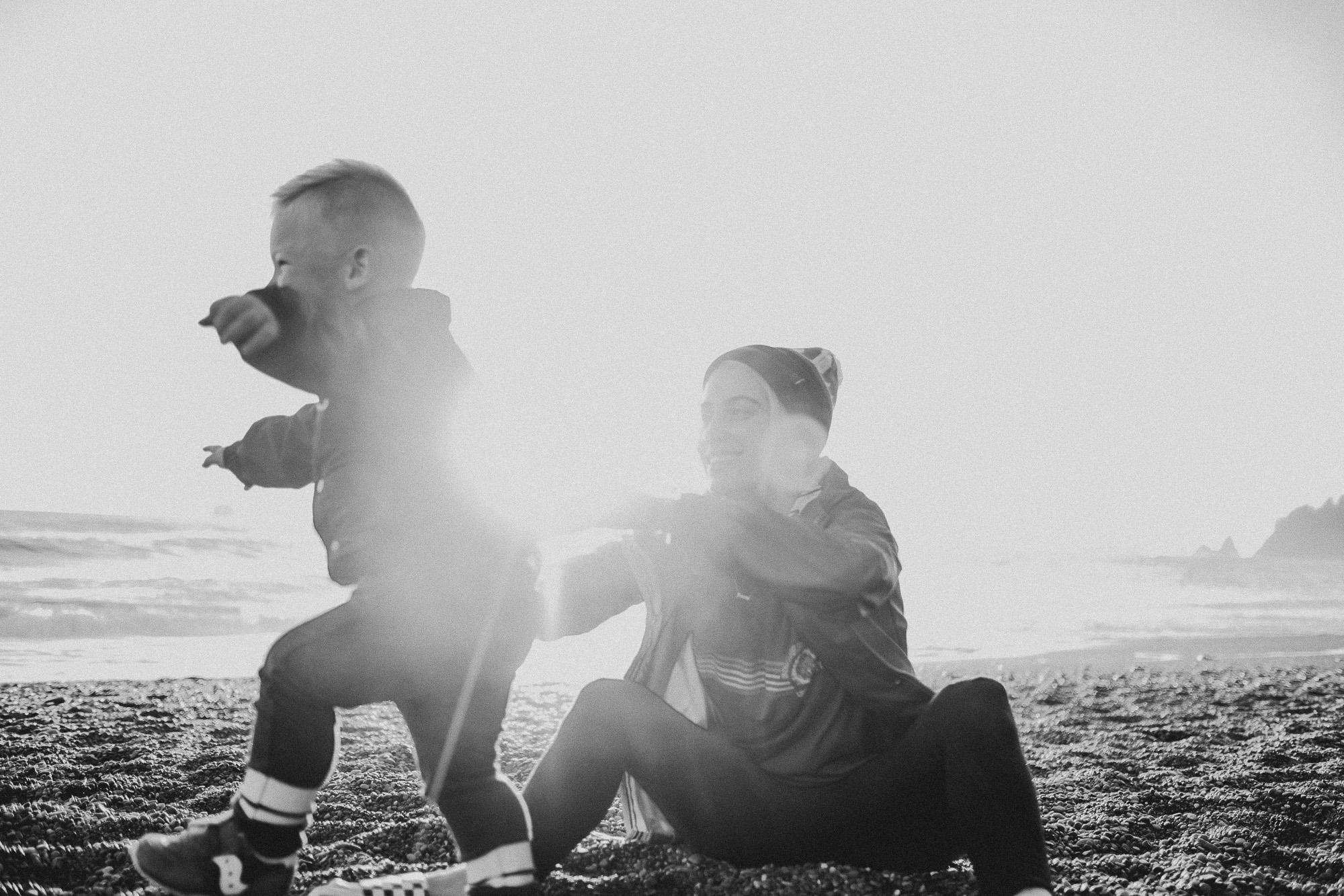 la-push-family-photographer-1006.jpg