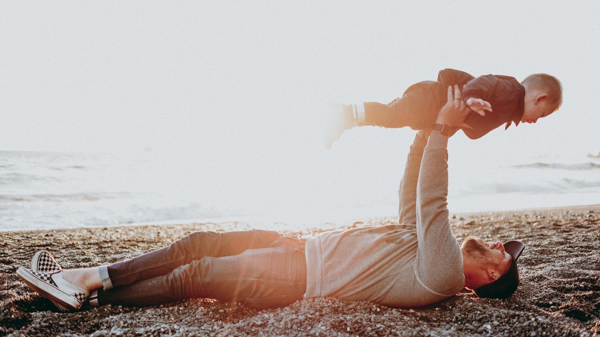 tacoma-family-photographer-1001.jpg