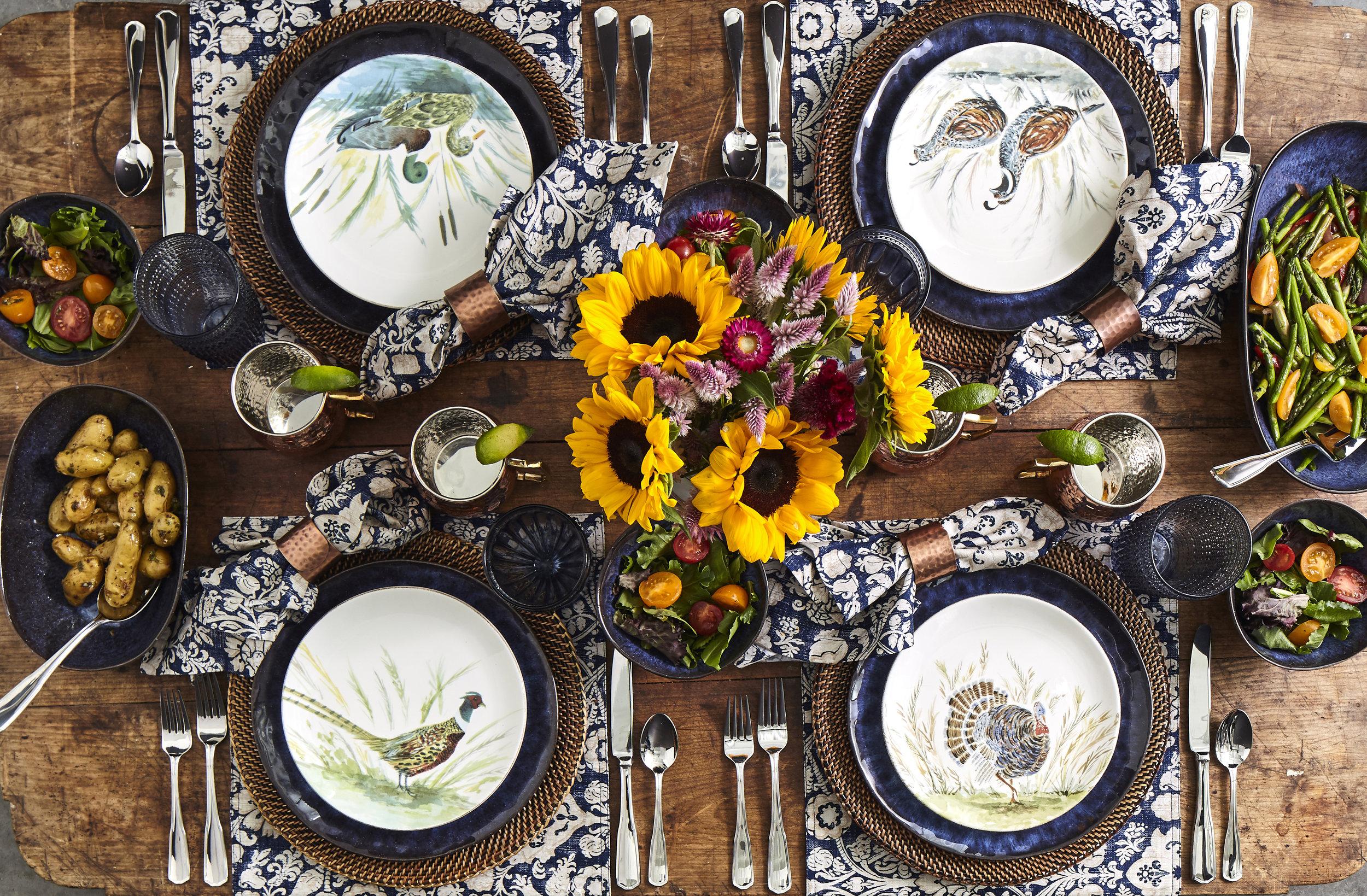 tabletop5.jpg