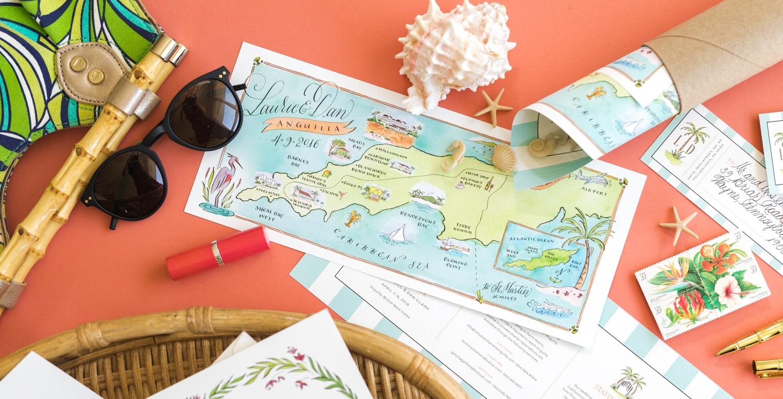 Anguilla+web+size-431A0295+2.jpg