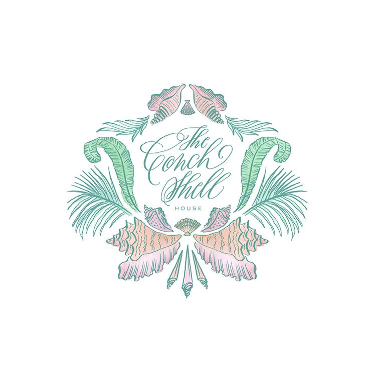 holly hollon logo portfolio 201914.jpg
