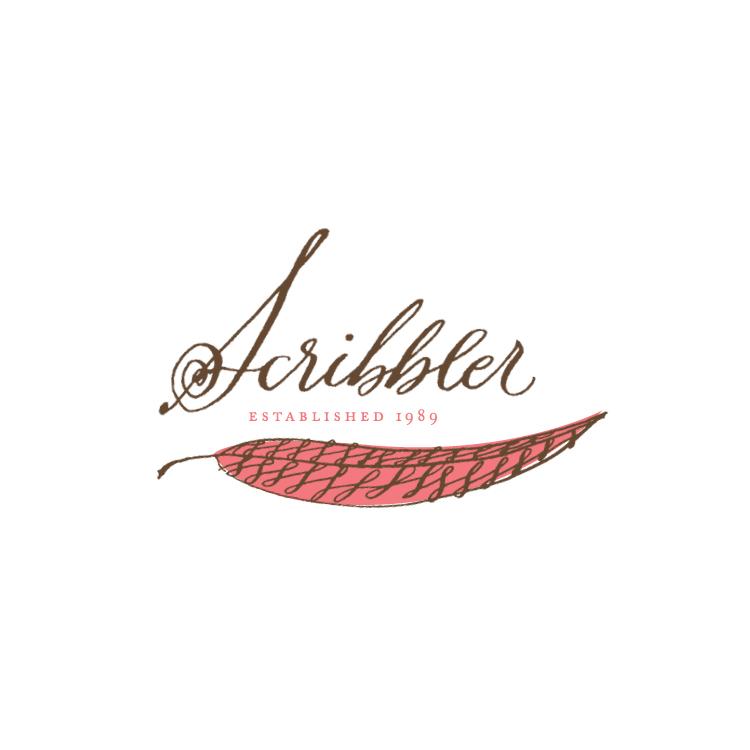 holly hollon logo portfolio 20195.jpg