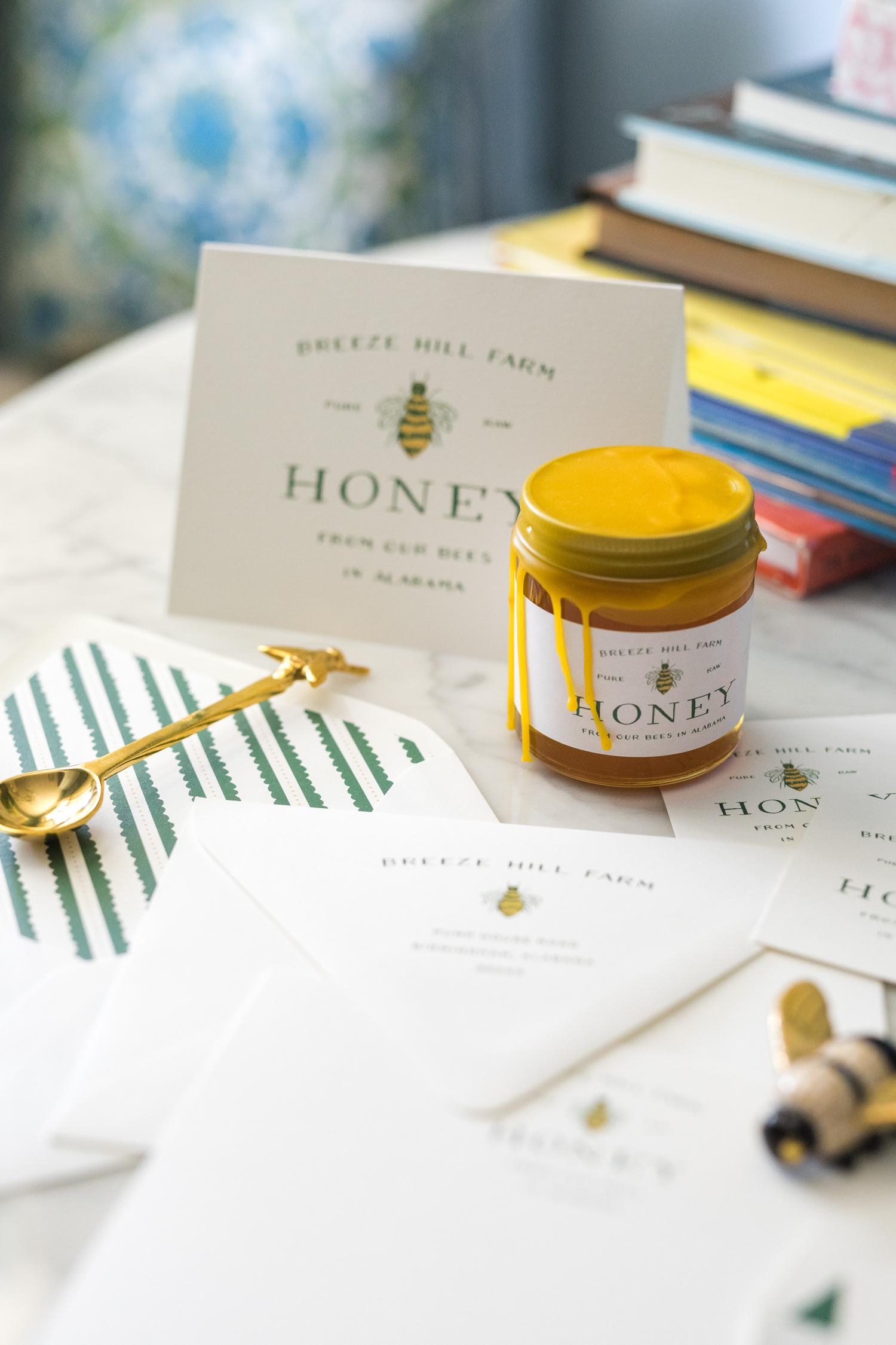 BH Honey web size-431A1005.jpg