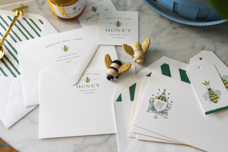BH Honey web size-431A0070.jpg