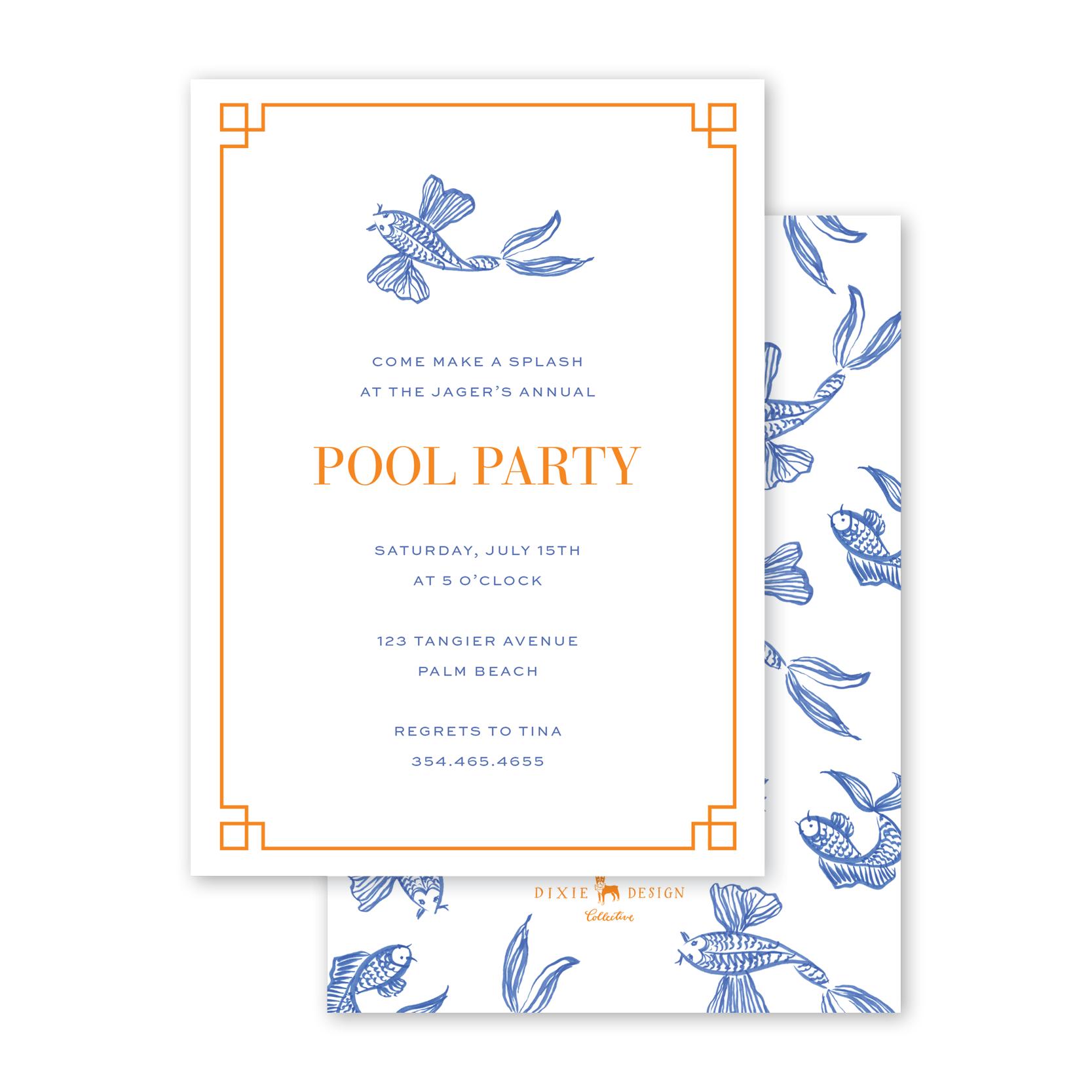 2017_Hollon_Koi Fish_Summer Party Invite_A6_Thumb_1.png