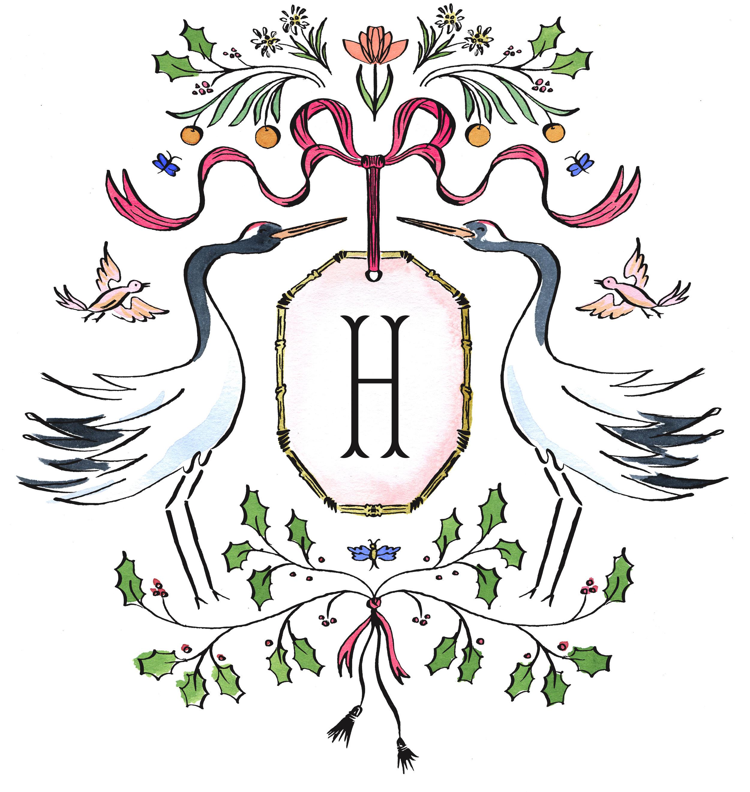 hh crest.jpg