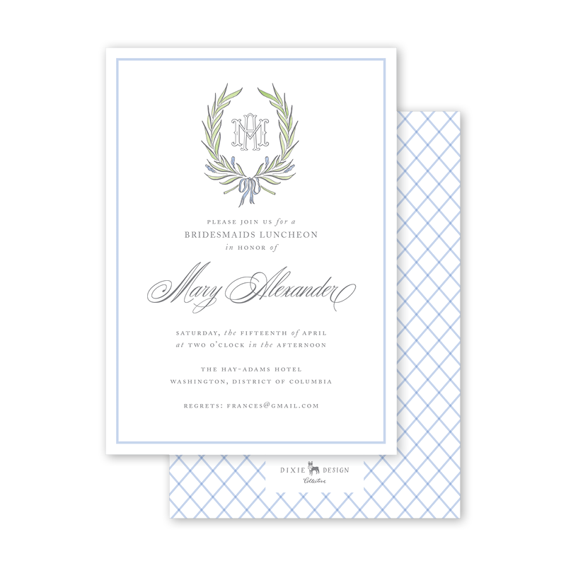 Hollon_Alexandra Wreath Bridal Luncheon_A7_01.png