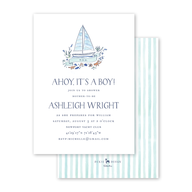 Holly Hollon_Newport Watercolor Baby Shower_A6_Thumb_01.png