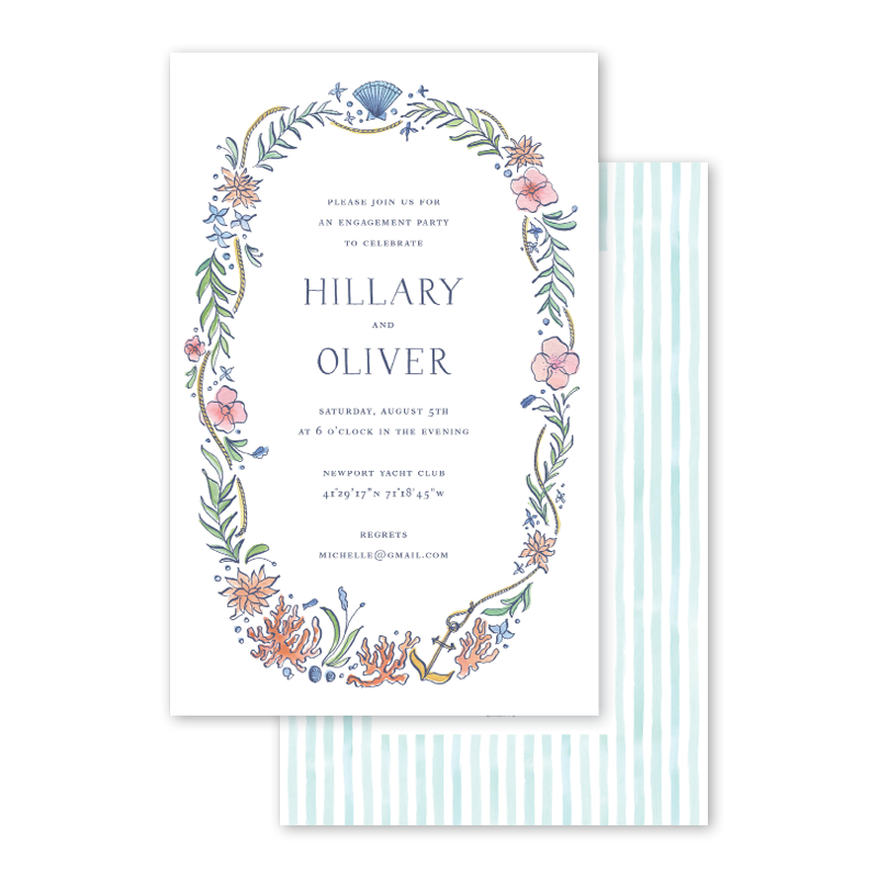 Holly Hollon_Newport Watercolor Engagement Party_A9_Thumb_01.png