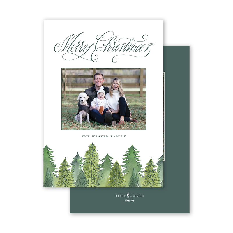 Hollon_Alpine Holiday Christmas Forest_A7_thumbnails_01.png