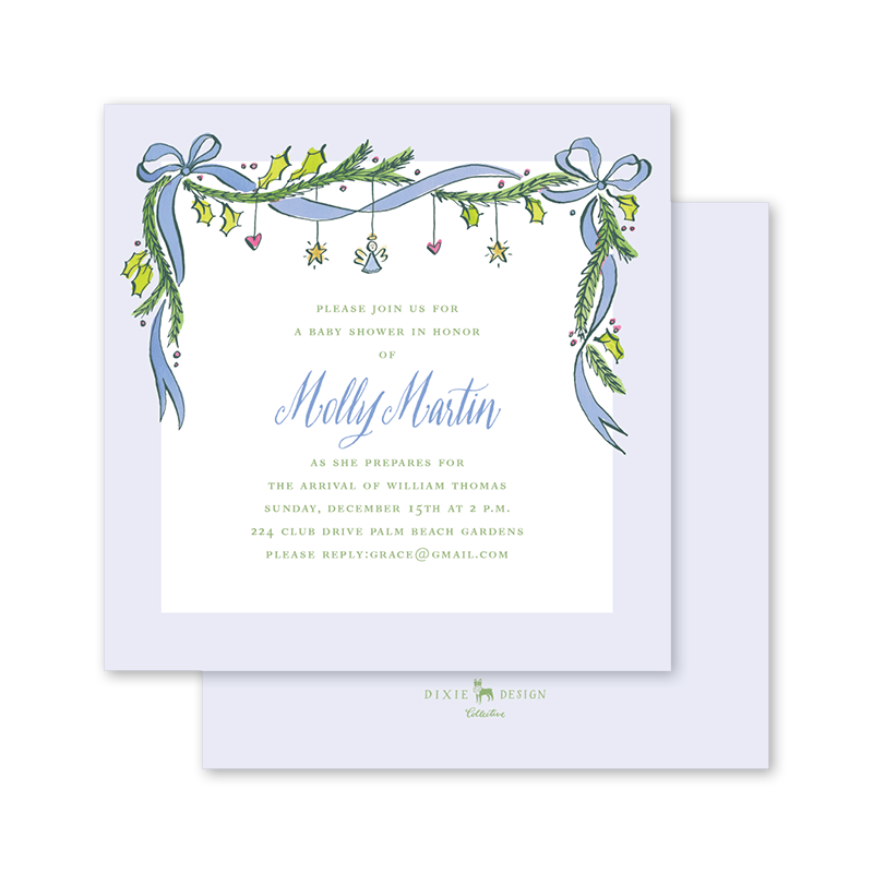 Blue_Hollon_Angel Garland Baby Shower_5.5x5.5_thumbnails_01.png