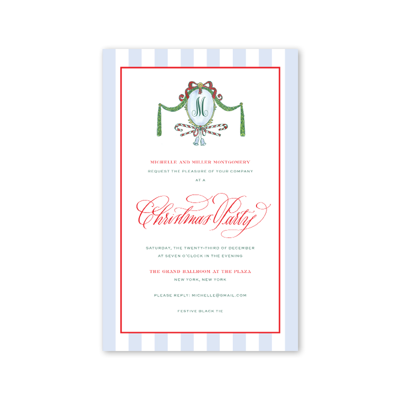 Holly Hollon_Park Avenue Crest Invitation_A9_thumb_02.png