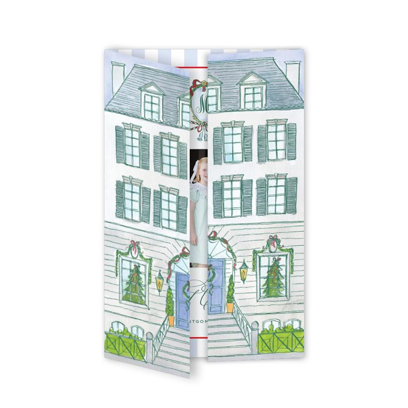 Holly Hollon_Park Avenue Gate Fold_A9 Gate Fold_thumb_01.png