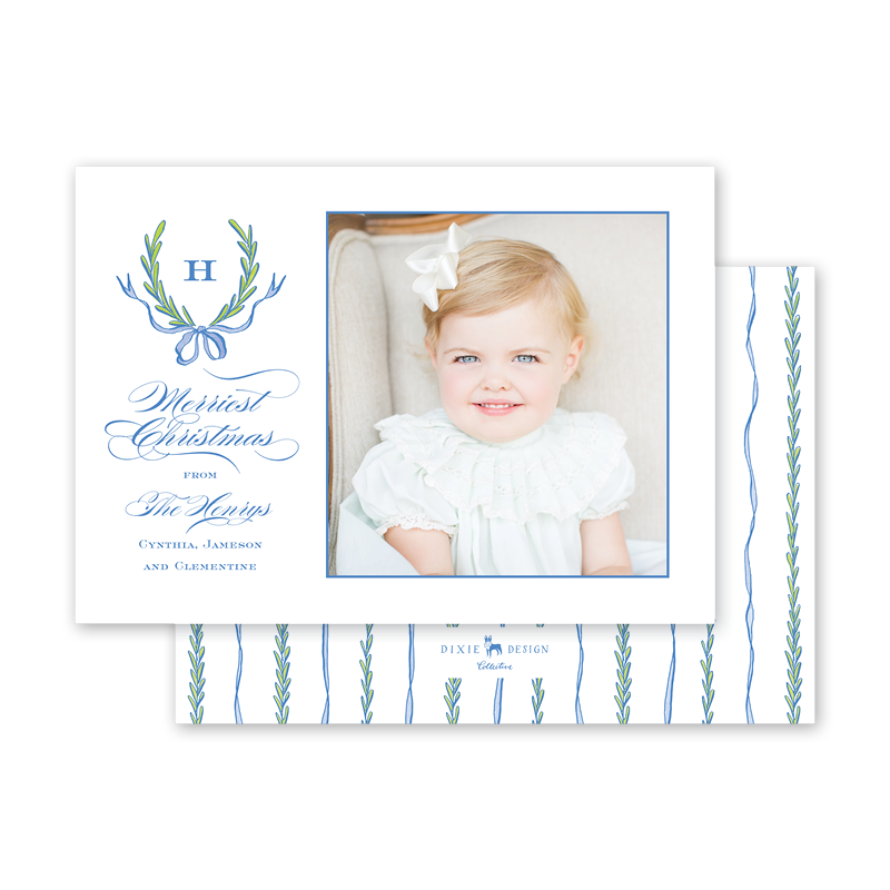 Holly Hollon_Ribbons and Garland Merriest Christmas_A7_thumb_01.png