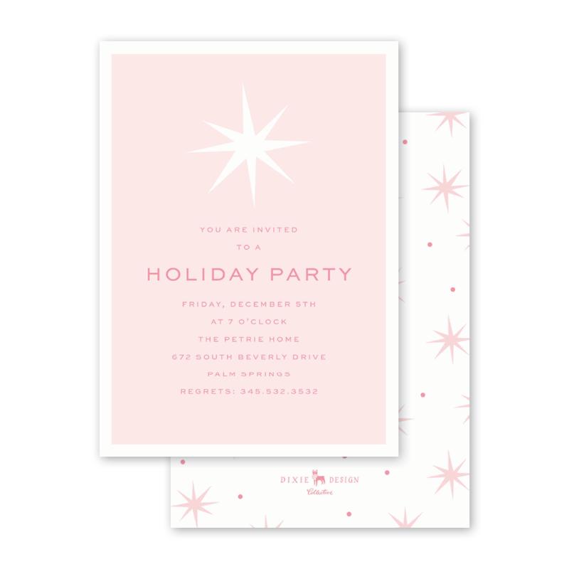 Pink_Hollon_Star of Wonder Invitation_A6_thumbnails_01.png