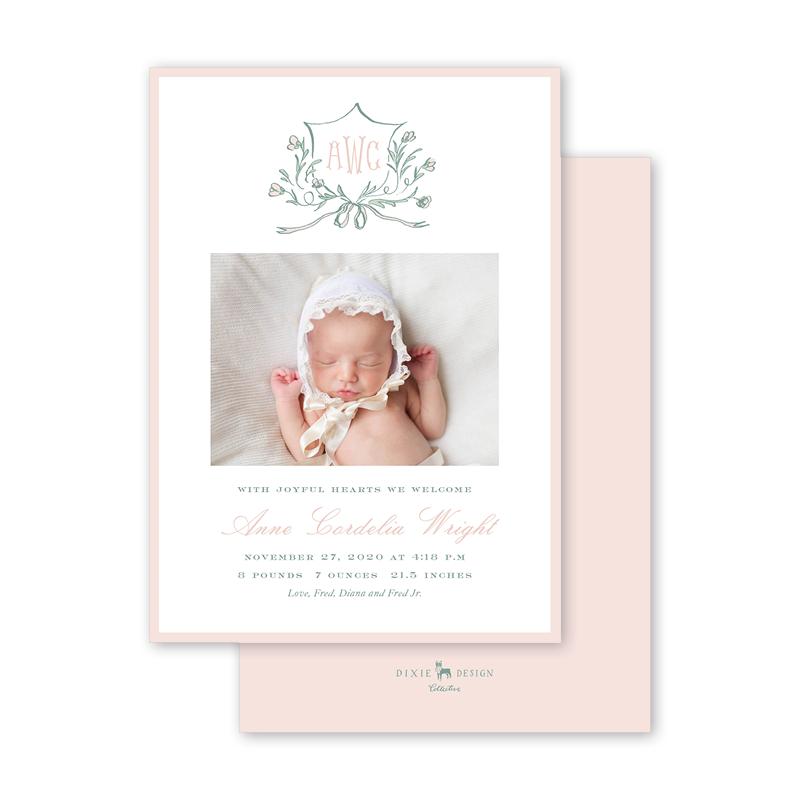 Hollon_Avonlea Rose Birth Announcement_A7_01.png