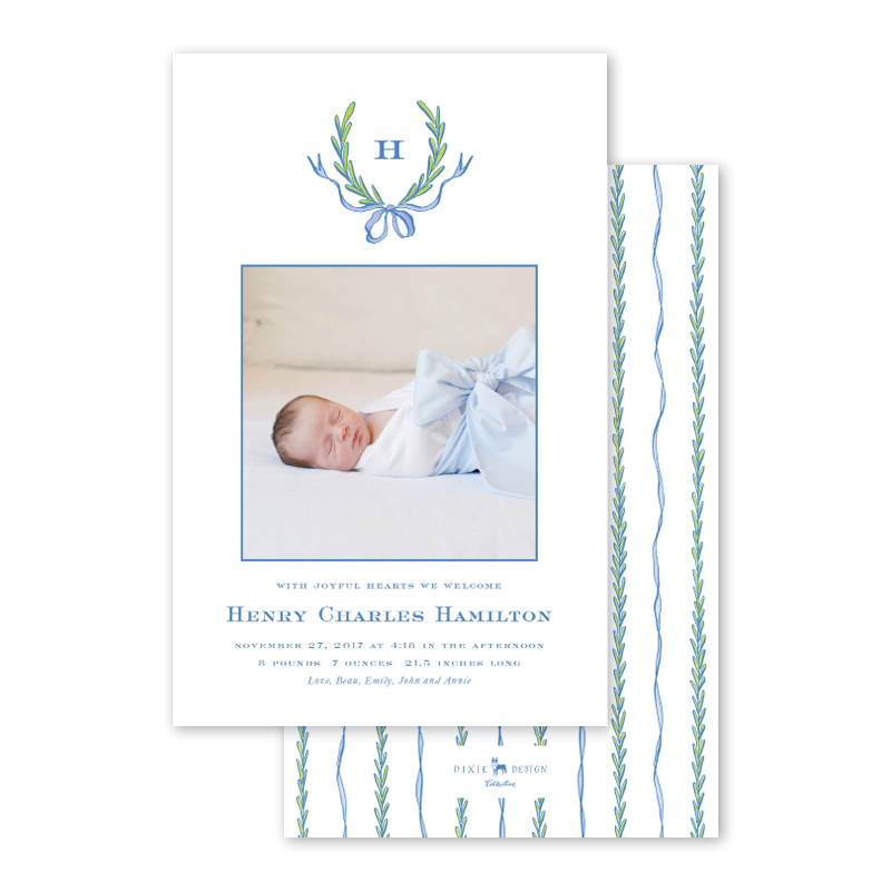 2018_Hollon_Ribbons and Garland Blue Birth Announcement_A9_thumb_01.png