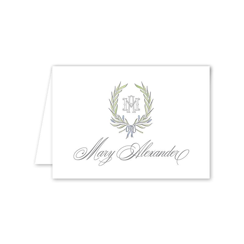 Hollon_Alexandra Wreath Gift Set_03.png