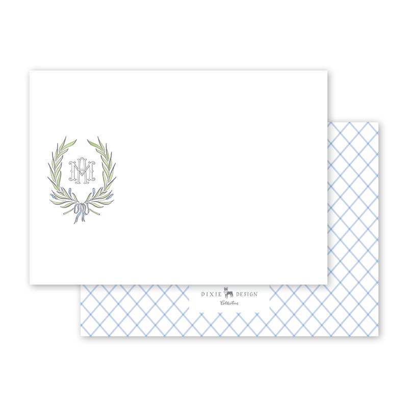 Hollon_Alexandra Wreath Notecard_A6_01.png