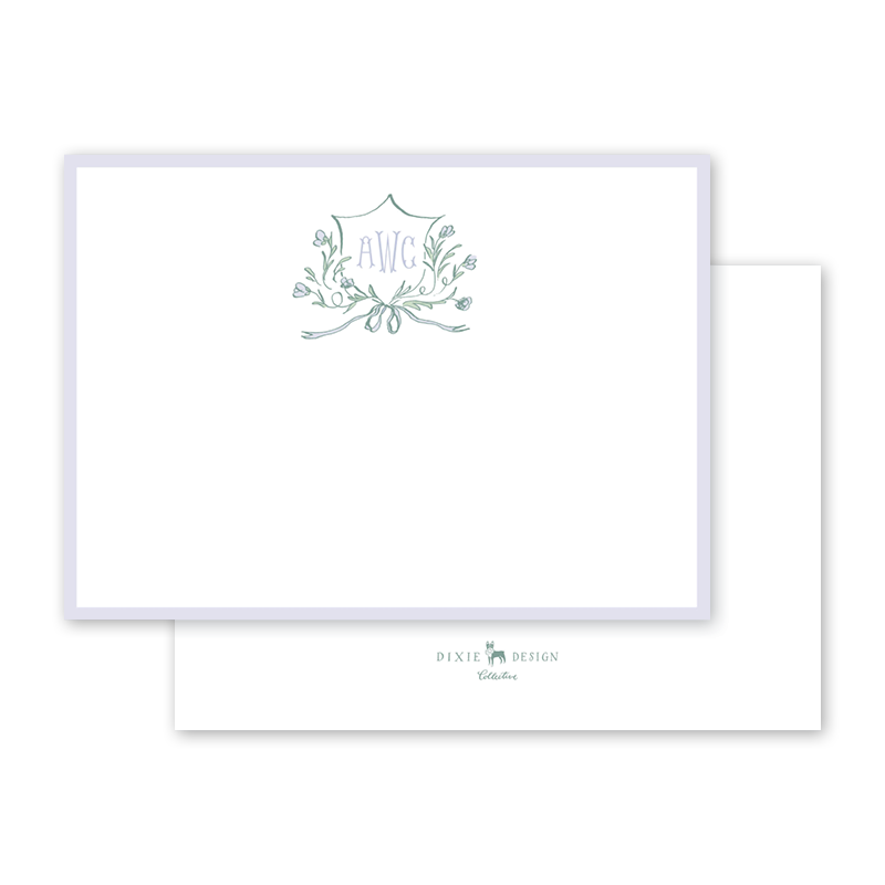 Hollon_Avonlea Periwinkle Notecard_A6_01.png