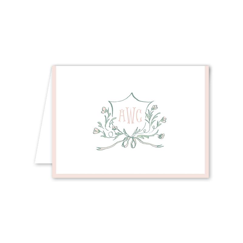 Hollon_Avonlea Rose Folded_4bar_01.png