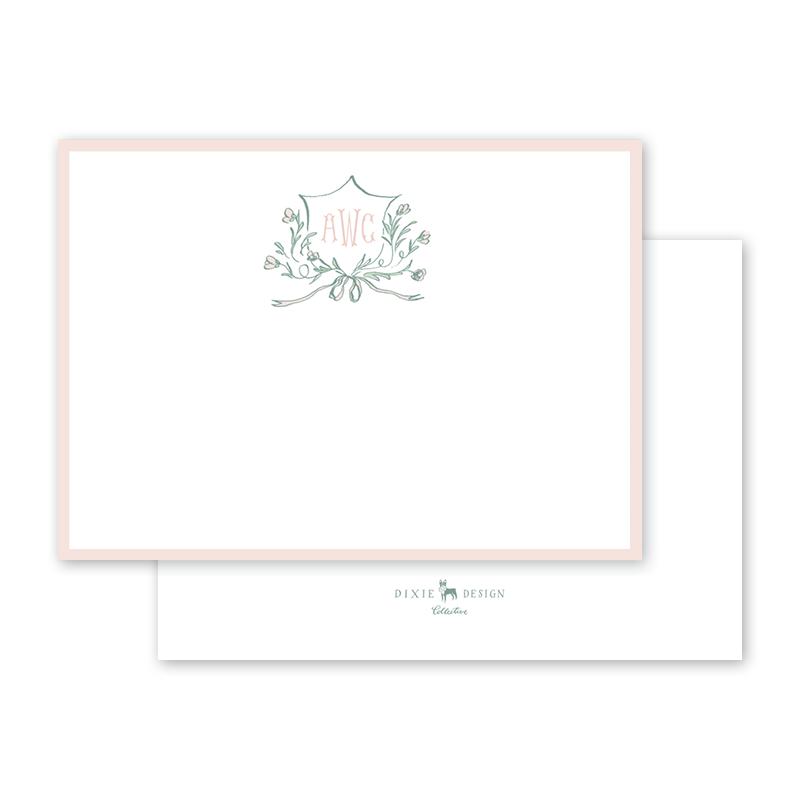 Hollon_Avonlea Rose Notecard_A6_01.png