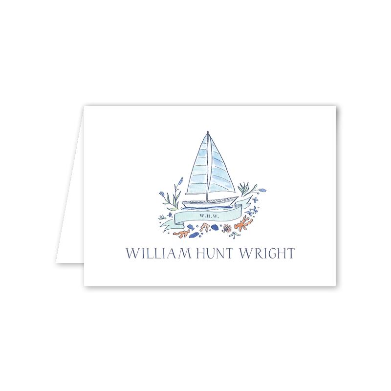 Holly Hollon_Newport Watercolor Folded Notecard_4bar_Thumb_01.png