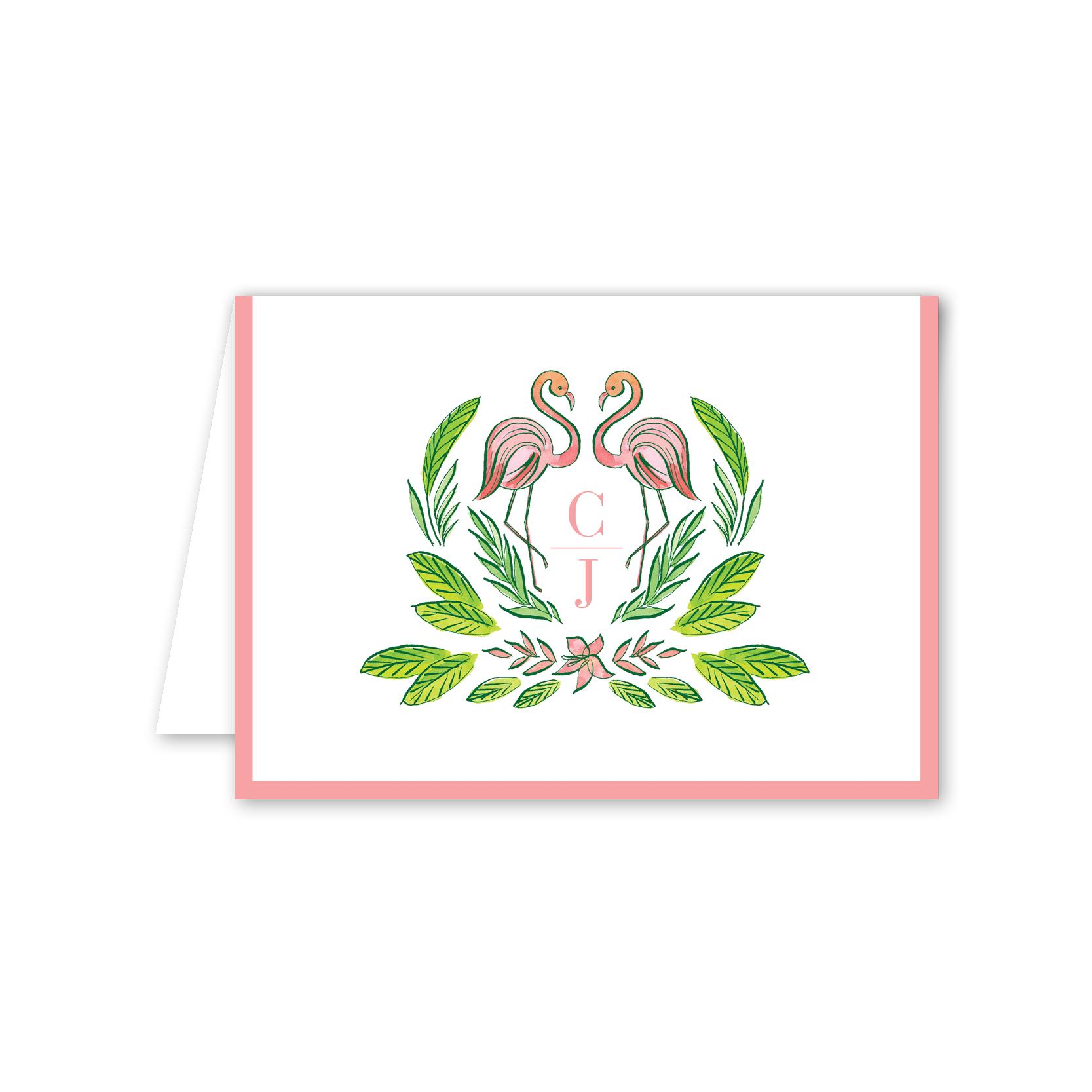 2017_Hollon_Royal Hawaiian Flamingo Gift Set__Thumb_03.png